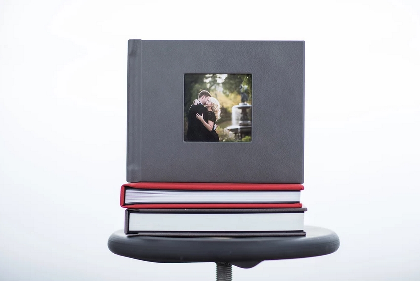 альбом на заказ