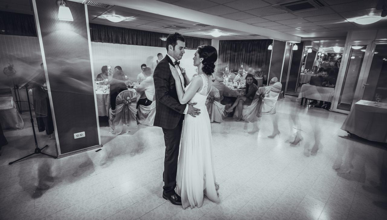 свадебный фотографв в москве