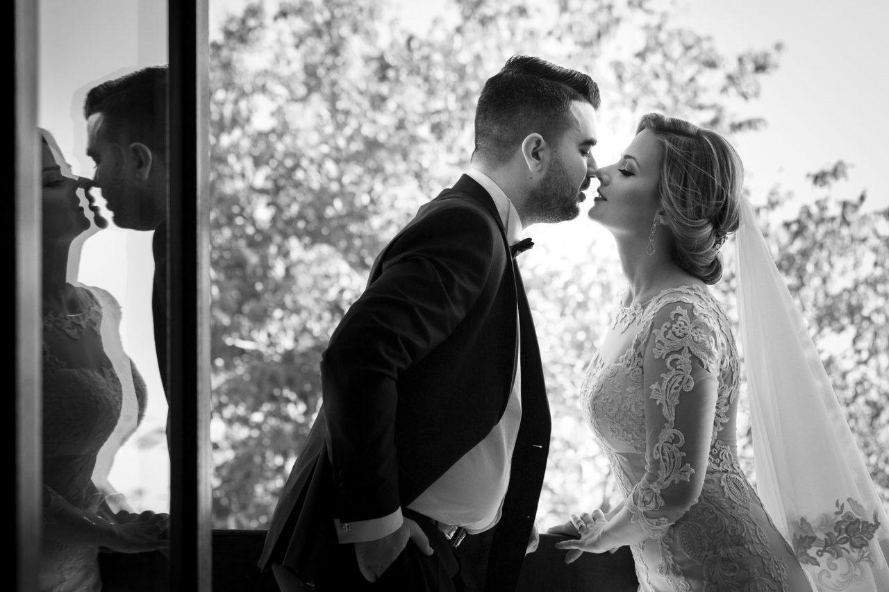 свадебная фотосессия апарин