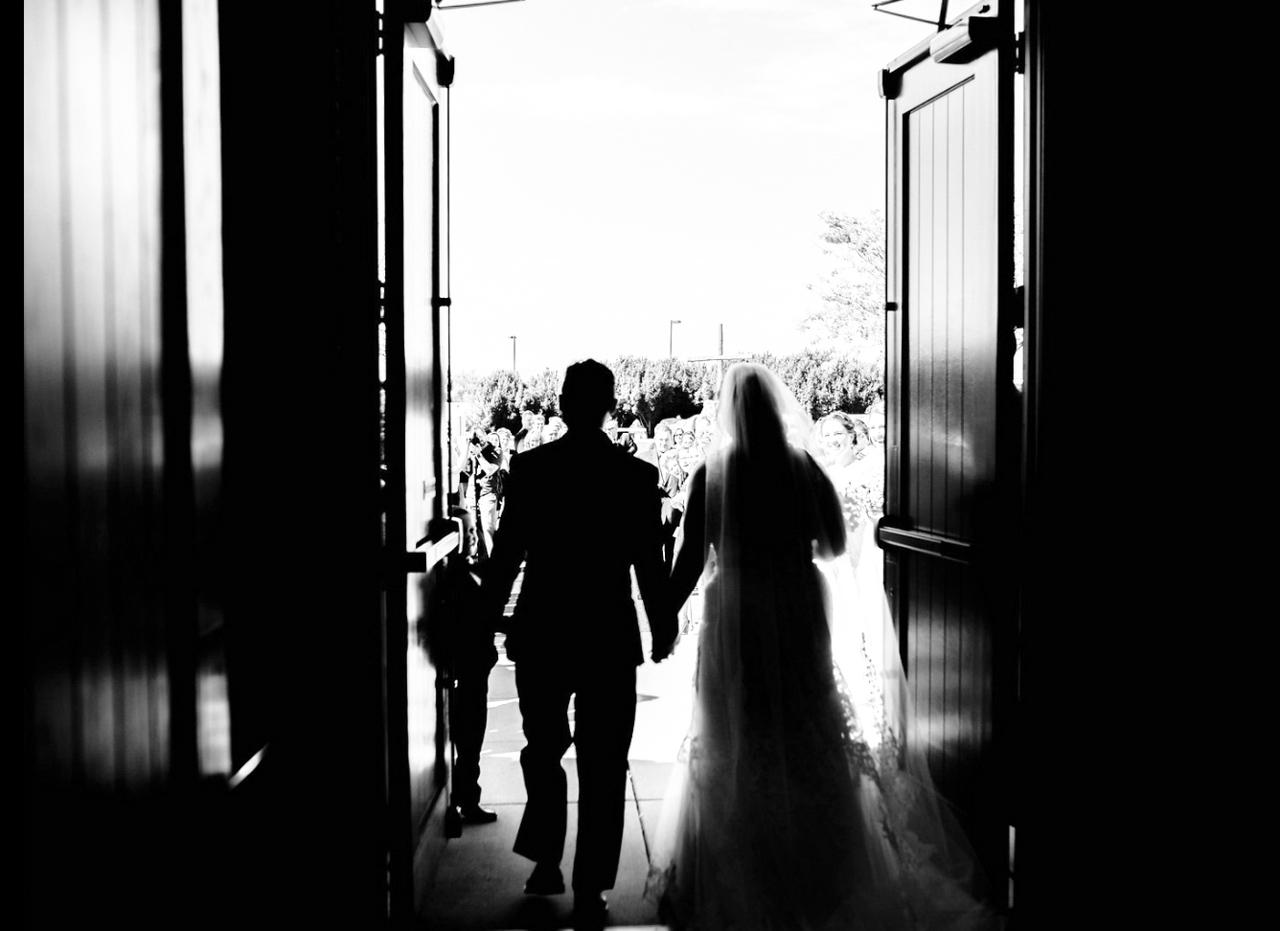 свадебный фотограф Апарин Илья